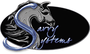 Savvy Systems home of the Horse Savvy Day Planner